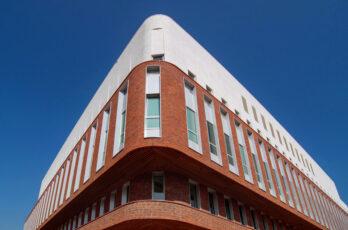 Zaans Medical Centre