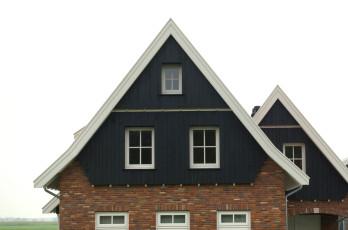 House in Vriezenveen