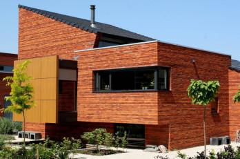 House in Geldrop