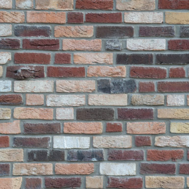 AZC grave antigoon canne rosta mix stenen
